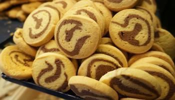 Cookies - Pty